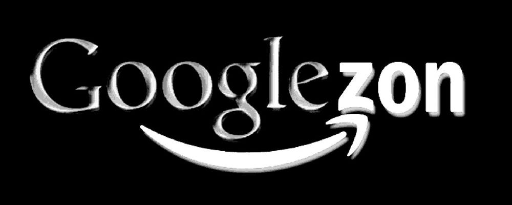 Googlezon